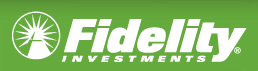 Fidelity and The RTP