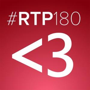 RTP 180