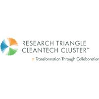 Research Triangle Cleantech Cluster
