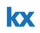 Kx and Triangle DevOps
