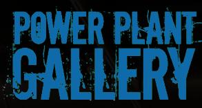 Power Plant Gallery of Duke University